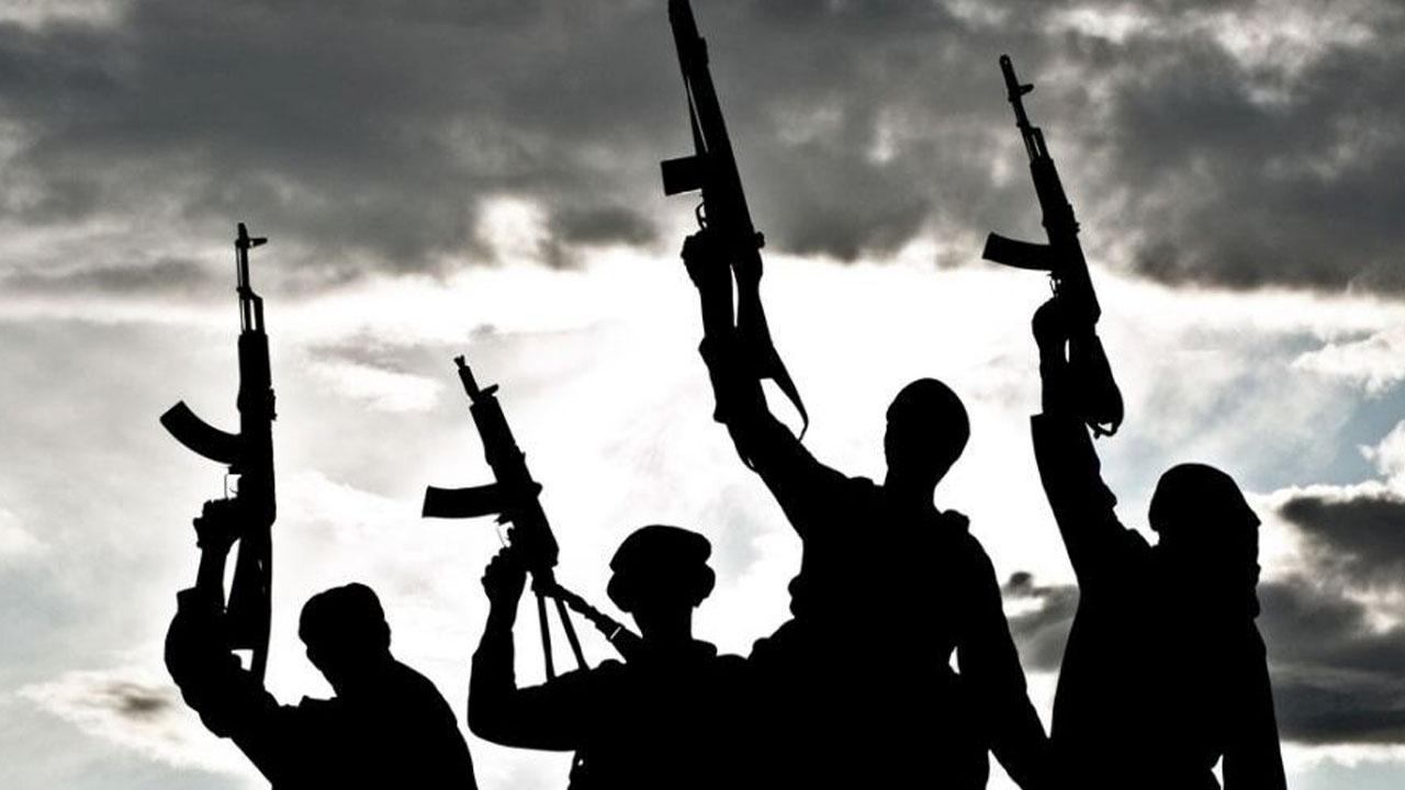 Gunmen Kidnap Ogun Youth Coordinator, Demand N30M Ransom
