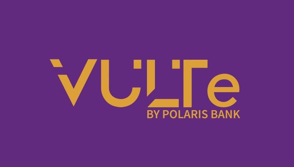 VULTe: What Polaris Bank's High Voltage Digital Bank Promises Customers