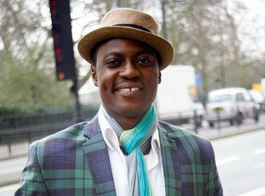 UPDATED: Sound Sultan, Nigerian musician, is dead | Premium Times Nigeria