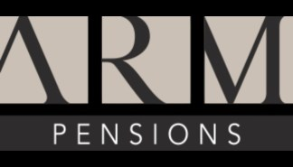 ARM Pension Managers (PFA) Limited Recruitment 2021, Careers & Job Vacancies (3 Positions)