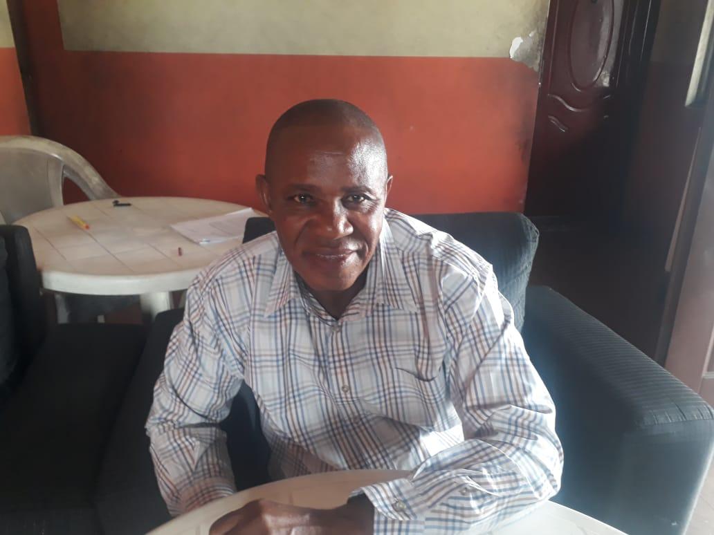 Mr Atamuno's picture