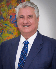 Anwar Manssour Jarmakani