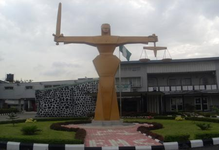 Federal_High_Court_in_Abuja_316188525