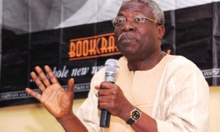 Prof_Niyi_Osundare_Nigerian_Poet_and_Scholar_127769048