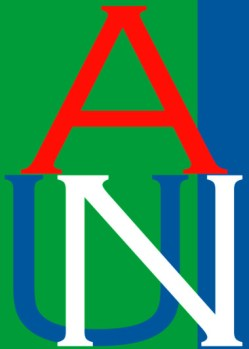 American University of Nigeria (AUN), Yola