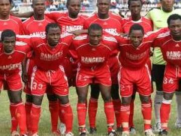 Enugu_Rangers_1_393010785