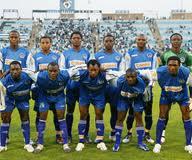 Enyimba FC of Aba