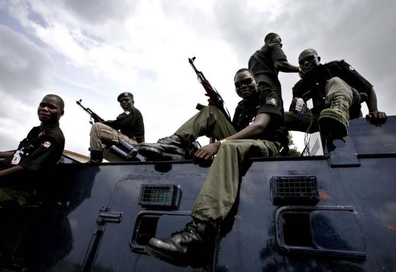 Elections: Police summon Abdulmumin Jibrin over Kano fatal violence