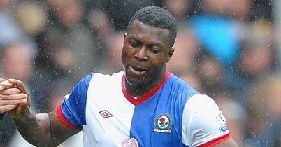 Yakubu Aiyegbeni remains in fine form as he scores his eighth goal of the season in China