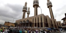 central_mosque_lagos_nigeria_454909220