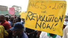occupy_nigeria_254292088