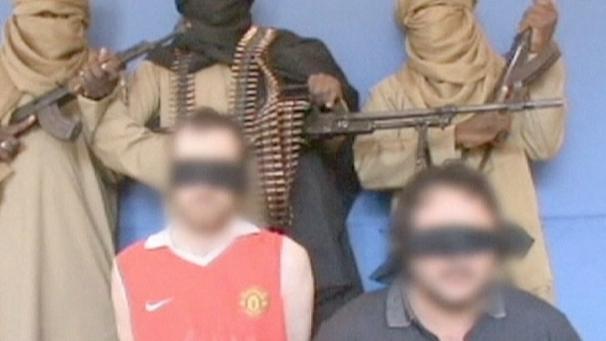 nigeria_hostages_killed_822094766