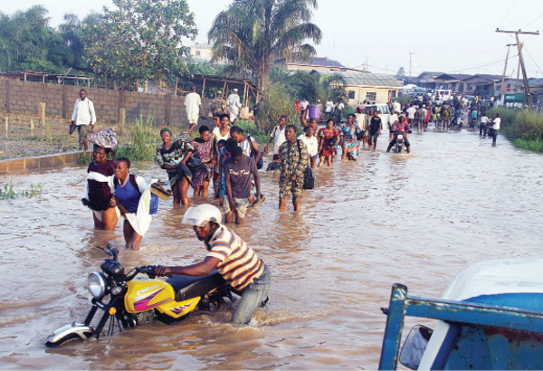 climate-change-in-nigeria