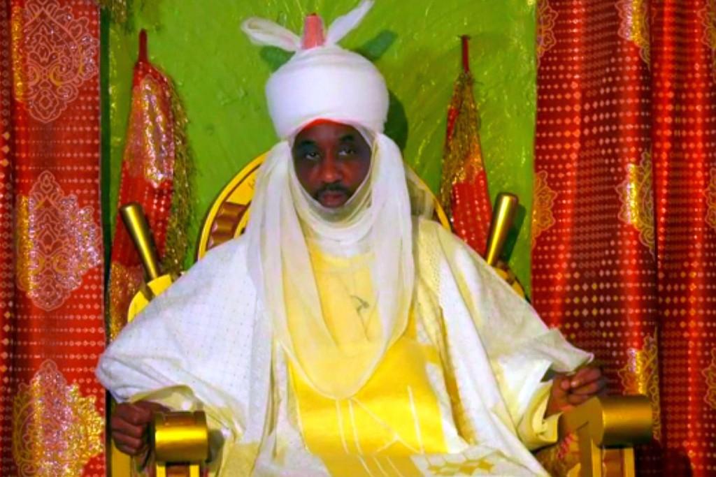 Muhammadu-Sanusi-II-Emir-of-Kano-Photo