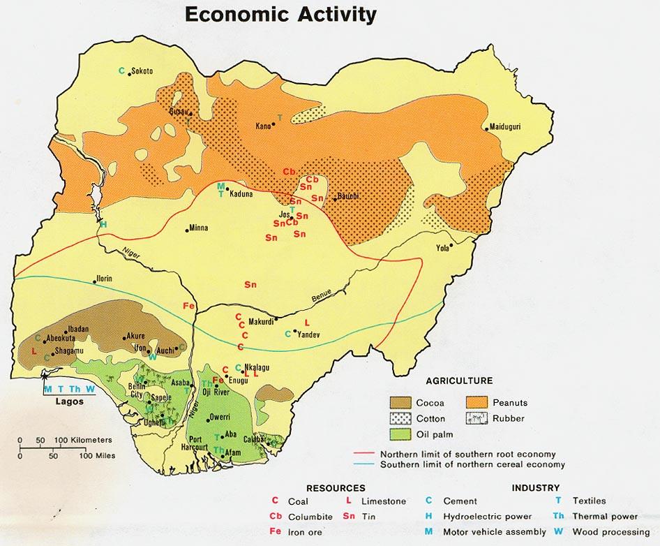 Nigeria_economy