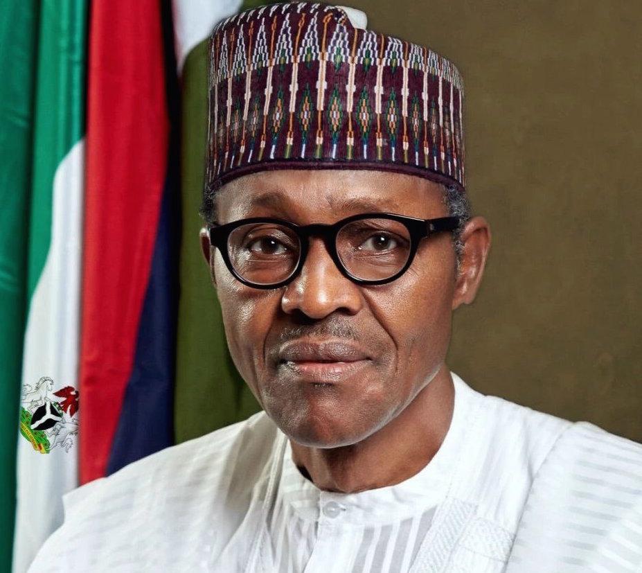 President-Muhammadu-Buhari-PMB