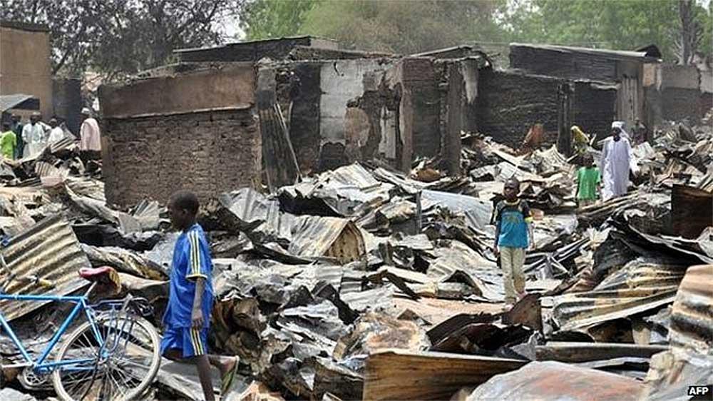 boko-haram-attacks-schools-in-nigeria