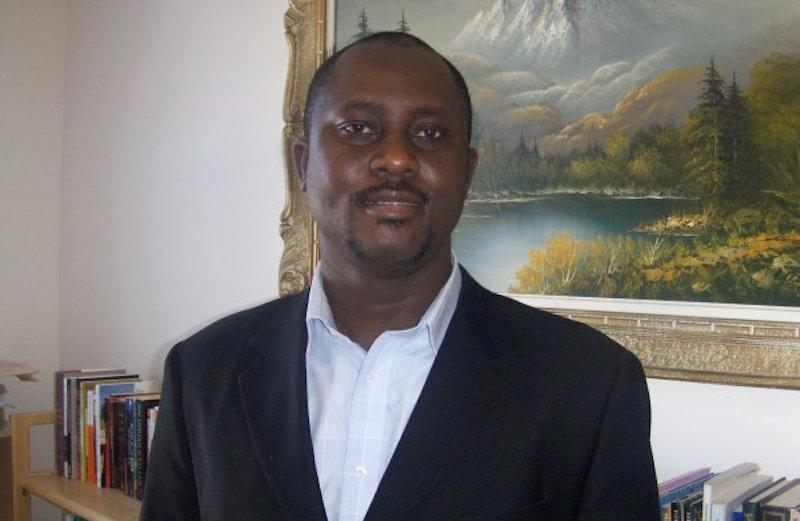 Pius-Adesanmi-Portrait