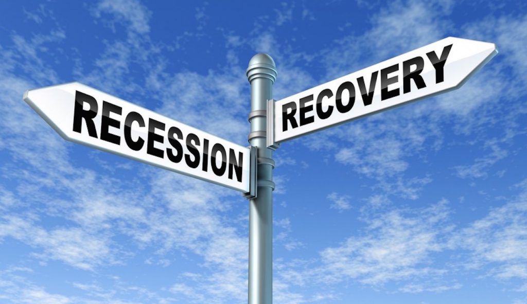 recession-and-recovery