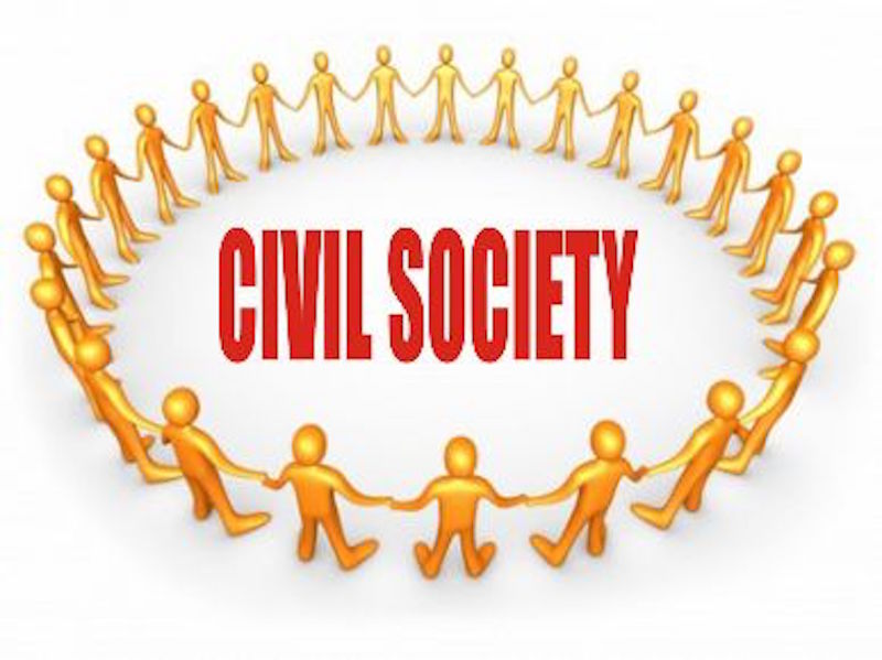 nigerian_civil_society