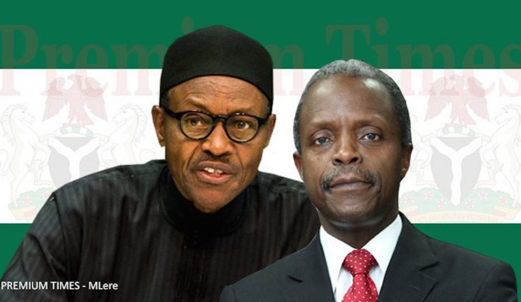669x376xBuhari-and-Osinbajo.jpg.pagespeed.ic_.SrENbYcEyH