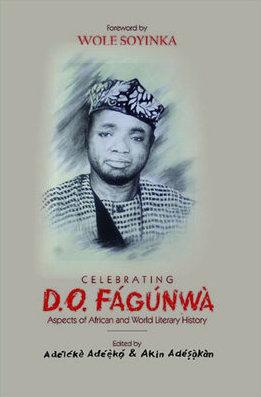Celebrating-D-O-Fagunwa-7130735