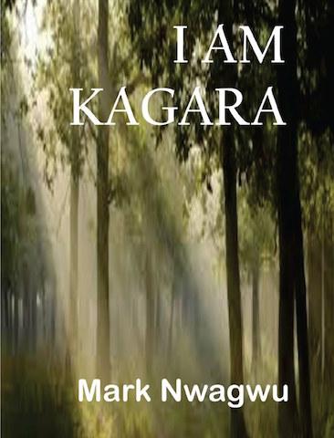 I am Kagara