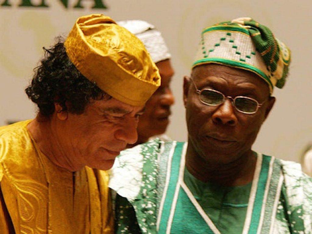 Muammar_Gaddafi_and_Obasanjo