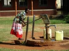 water_pump_682511451