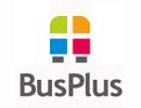 BusPlus Apex