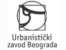 Urbanistički zavod