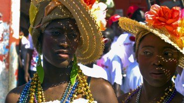 Image result for white haitians