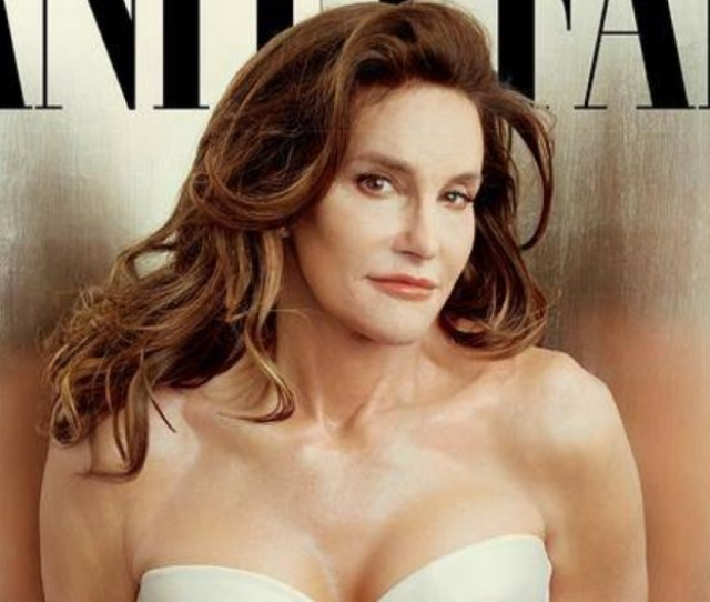 10 Transgender Icons Around The World Who Should Be As Famous As Caitlyn Jenner