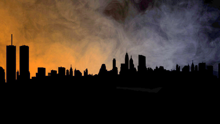 Earthquake Hd Wallpaper When The Lights Went Out In New York City A Tale Of Two
