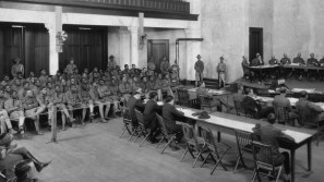 Remembering the black soldiers executed after Houston's 1917 race riot