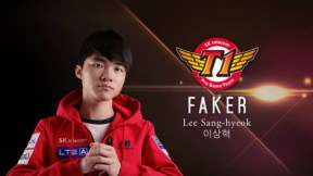 Image result for south korea pro gamer telecom