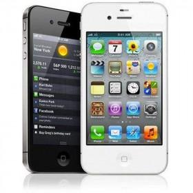 Harga Handphone iPhone 4s 64GB Baru & Bekas