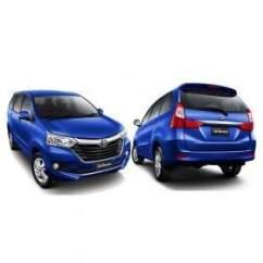 Review Grand New Veloz 1.5 All Camry Price Harga Toyota Avanza 1 5 Mt Spesifikasi Februari 2019 Pricebook Mobil