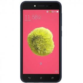 Harga Handphone Zenfone Live ZB501KL 16GB Baru & Bekas