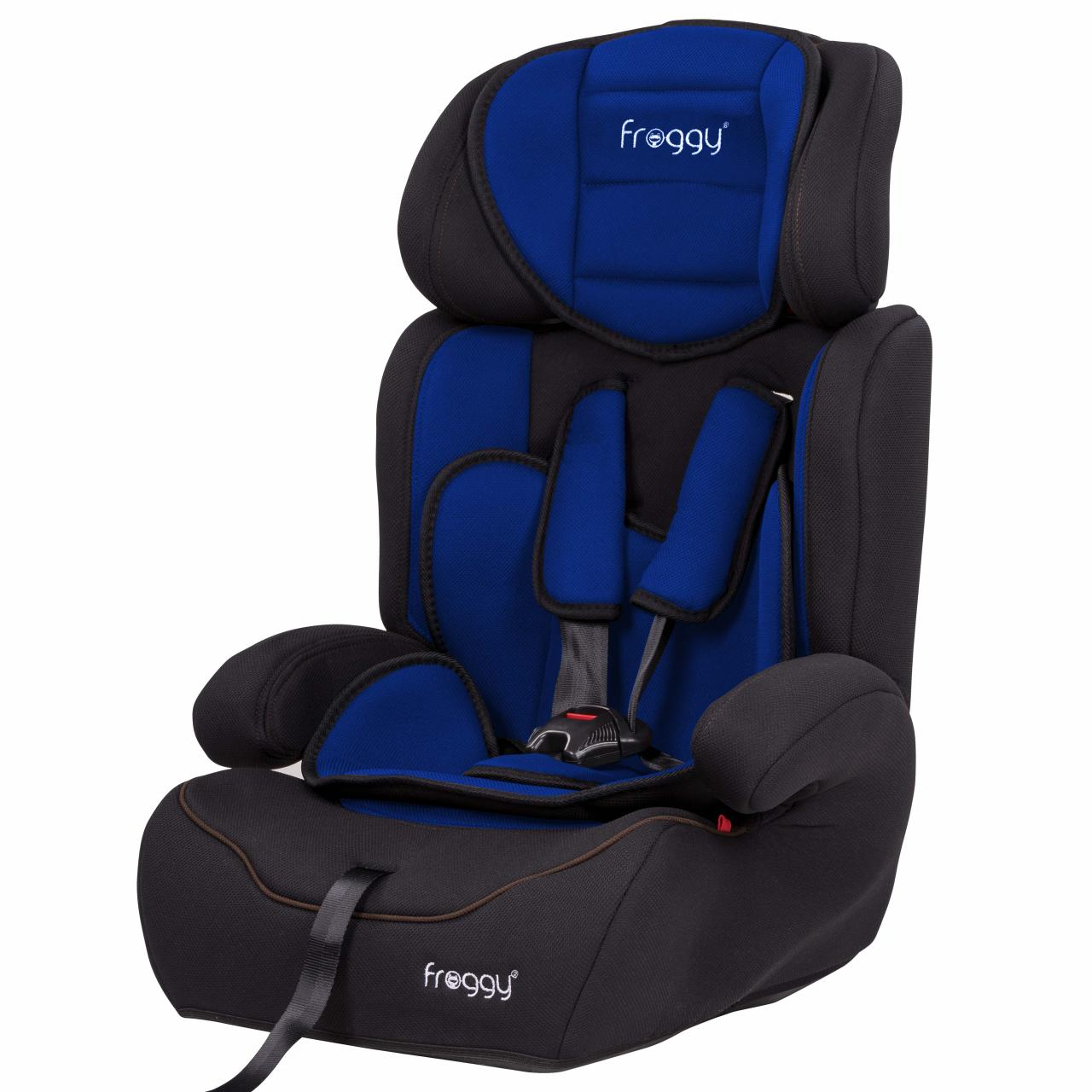 Kinderautositz Autositz Kinder Autokindersitz Kindersitz 9