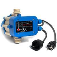 Pumpensteuerung Pumpe Druckschalter Hauswasserwerk ...