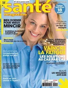Abonnement Magazine Maxi Cuisine