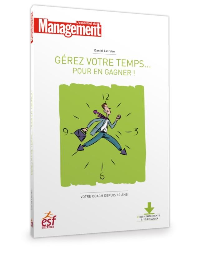 Comment Se Faire Respecter Au Travail : comment, faire, respecter, travail, Faire, Respecter, Travail,, Adoptez, Bonne, Attitude, Capital.fr