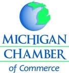 Michigan Chamber Encouraged With News That Permanent MIOSHA Rules Will Finally Be Withdrawn