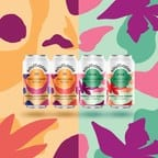 PepsiCo Launches Soulboost™, A Sparkling Water Beverage with Functional Ingredients, Adding to a Growing List of Consumer-Centric Innovations