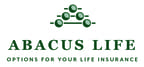 Report: Abacus Life Continues to Lead the top Buyers in Life Settlement Payouts