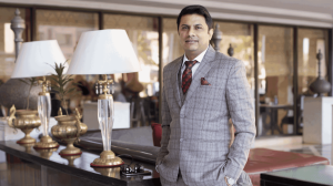 Nandani Creation to invest Rs 10 cr appx. for offline expansion, to hire 250+ professionals