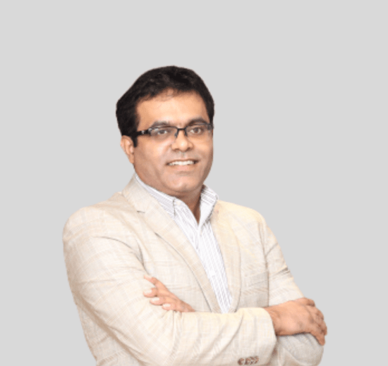 Angel One Limited records robust growth; expands client base to 6.52 million in September '21