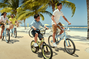 Jamaica Tourist Board partners with TRAC Representations for World Expo 2020