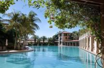 Jour Sur-mesure De Luxe Au Biltmore Miami En Floride